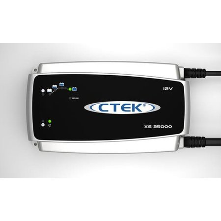 CTEK XS25000 Non Multi (12V / 25A)