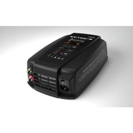 CTEK MXTS40 (12/24V - 40/20A)