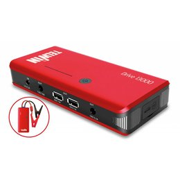 Telwin powerbank Drive 13000