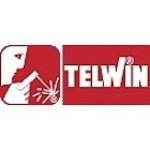 Druppelladers van Telwin