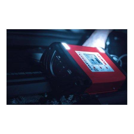 Telwin Booster Startzilla 3024 - starter en tester