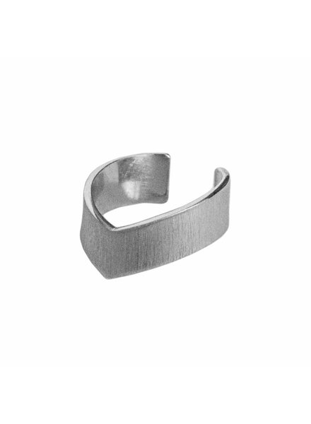 Dutch Basics Knuckle Point Ring