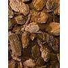 Bark schors 40 liter