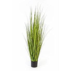 Fleur.nl - Carex Grass - kunstplant
