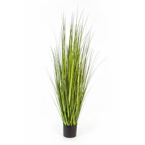 Carex Grass - kunstplant