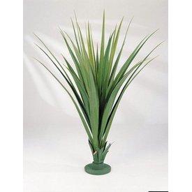 Fleur.nl - Pandanus Plant - kunstplant