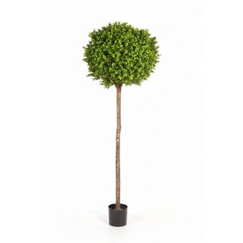 Fleur.nl - Boxwood Ball - kunstplant