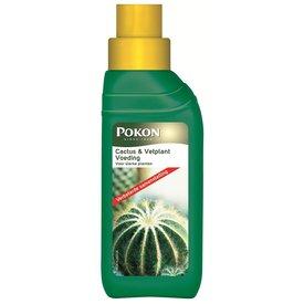 Fleur.nl -Pokon Voeding Cactus & Vetplant