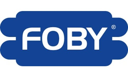 Foby