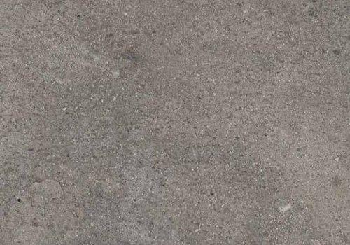 Castelvetro vloertegel FUSION Piombo 60x60 cm Rett.