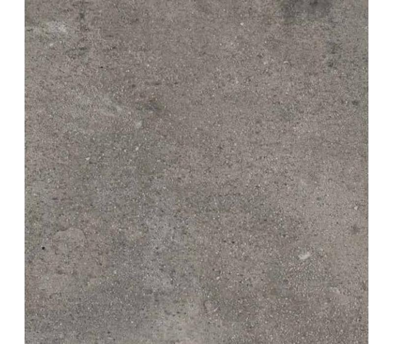 vloertegel FUSION Piombo 60x60 cm Rett.