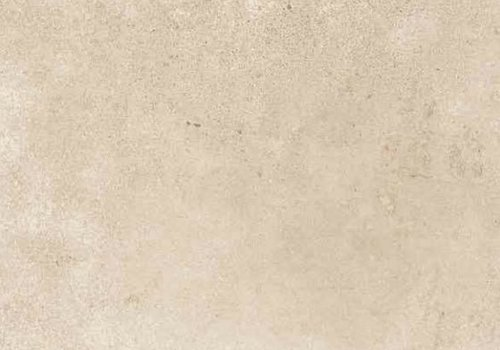 Castelvetro vloertegel FUSION Bianco 60x60 cm Rett.