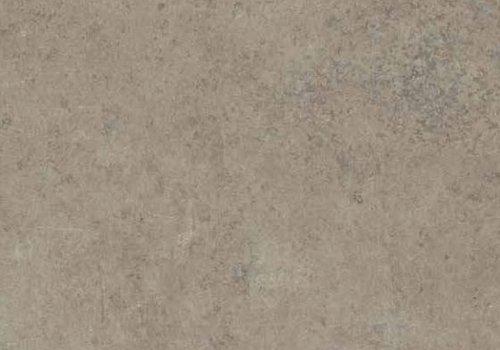 Castelvetro vloertegel FUSION Cemento 80x80 cm Rett.