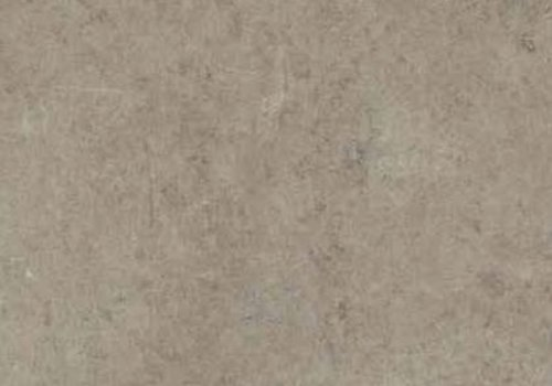 Castelvetro vloertegel FUSION Cemento 30x60 cm Grip Rett.