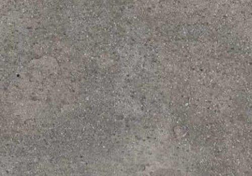 Castelvetro vloertegel FUSION Piombo 30x60 cm Grip Rett.