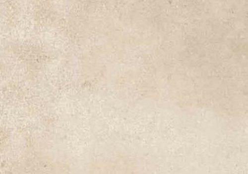Castelvetro vloertegel FUSION Bianco 60x120 cm Rett.