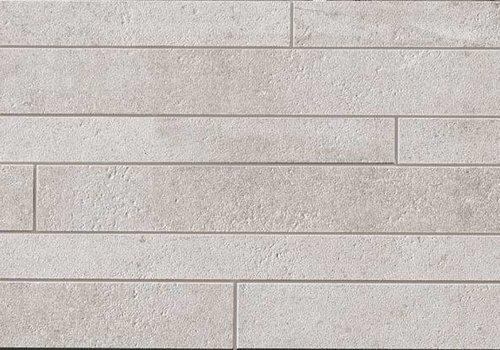 Casalgrande Padana Muretto PIETRE DI SARDEGA Porto Rotondo Composizione A 30x60 cm Nat.
