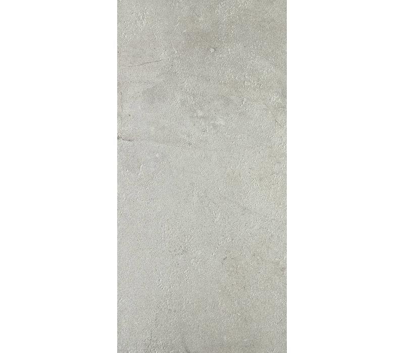 vloertegel PIETRE DI SARDEGNA Punta Molara 30x60 cm - 9,4 mm Nat.