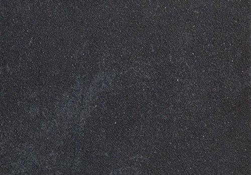 Casalgrande Padana vloertegel PIETRE DI SARDEGNA Tavolara 60x60 cm - 10,5 mm Nat.