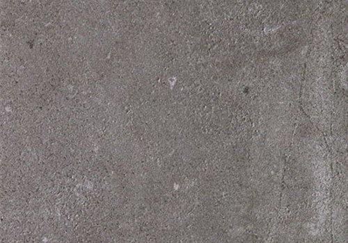 Casalgrande Padana vloertegel PIETRE DI SARDEGNA Caprera 90x90 cm - 10,5 mm Nat.