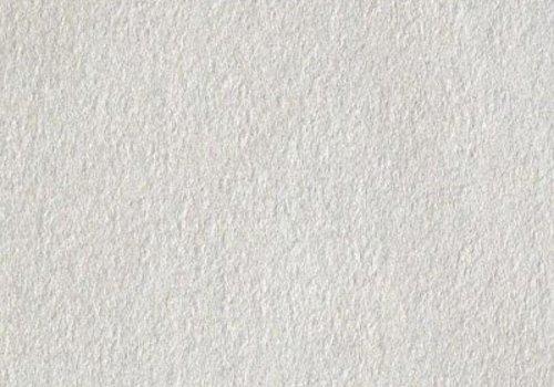 Casalgrande Padana vloertegel AMAZZONIA Dragon White 60x60 cm - 10,5 mm Nat.