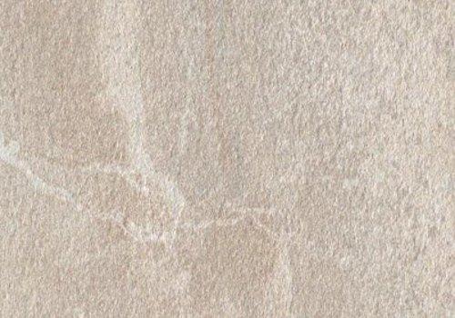 Casalgrande Padana vloertegel AMAZZONIA Dragon Beige 60x60 cm - 10,5 mm Nat.
