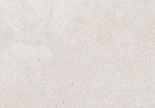 Casalgrande Padana vloertegel PIETRA BAUGE Bianca 30x60 cm - 9,4 mm Rett.