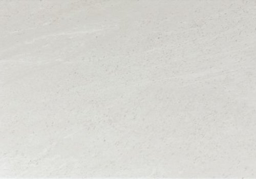 Keraben wandtegel BRANCATO Blanco 30x90