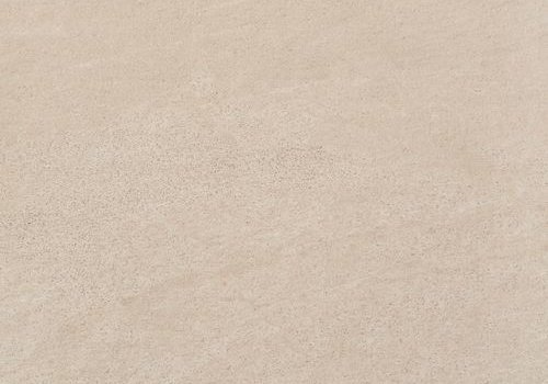 Keraben vloertegel BRANCATO Beige Natural 75x75 cm