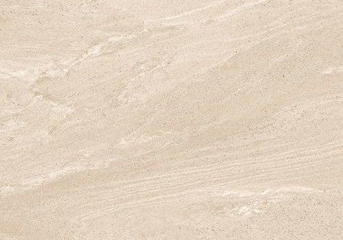 Keraben vloertegel BRANCATO Beige Natural 60x60 cm