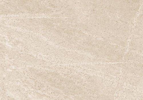 Keraben vloertegel BRANCATO Beige Natural 30x60 cm