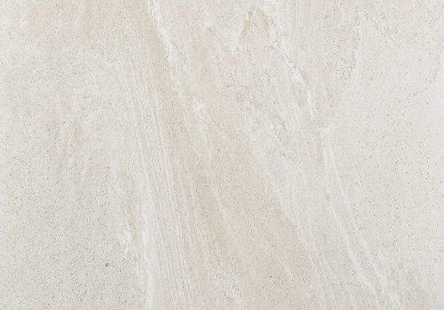 Keraben vloertegel BRANCATO Blanco Natural 75x75 cm
