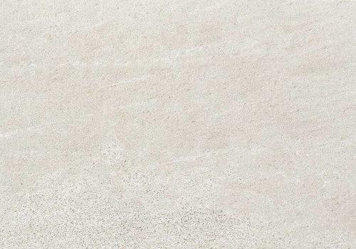 Keraben vloertegel BRANCATO Blanco Natural 37x75 cm