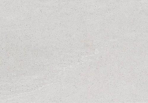 Keraben wandtegel BRANCATO Blanco 25x50 cm