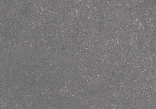 Keraben vloertegel PETIT GRANIT Grafito Natural 60x60 cm