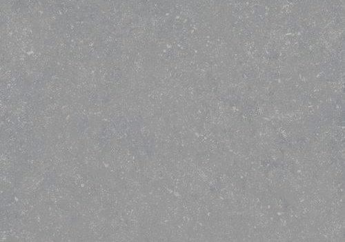 Keraben vloertegel PETIT GRANIT Gris Natural 60x60 cm