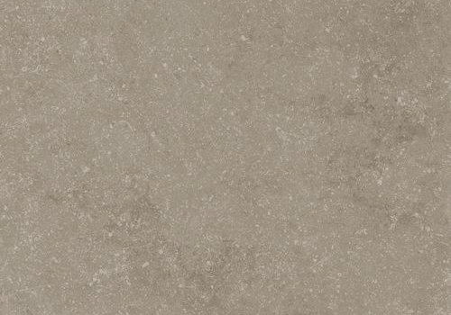 Keraben vloertegel PETIT GRANIT Vision Natural 60x60 cm