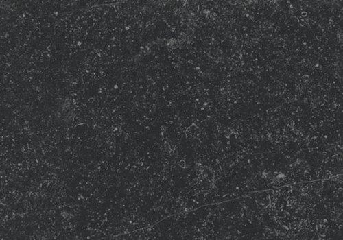 Keraben vloertegel PETIT GRANIT Negro Natural 30x60 cm