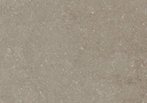Keraben vloertegel PETIT GRANIT Vision Natural 30x60 cm