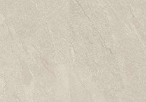 LEA vloertegel WATERFALL Ivory Flow 45x90 cm Nat. Rett.