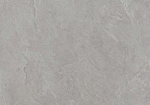 LEA vloertegel WATERFALL Silver Flow 60x60 cm Nat. Rett.