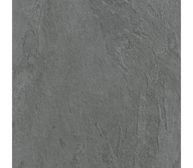 vloertegel WATERFALL Gray Flow 60x60 cm Nat. Rett.