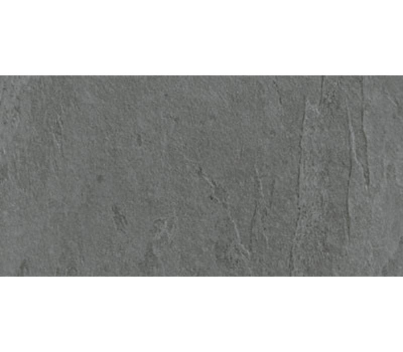 vloertegel WATERFALL Gray Flow 45x90 cm Nat. Rett.