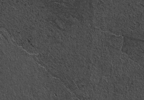 LEA vloertegel WATERFALL Dark Flow 45x90 cm Nat. Rett.