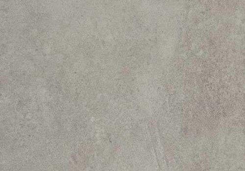 Caesar vloertegel WIDE Fog 30x60 cm