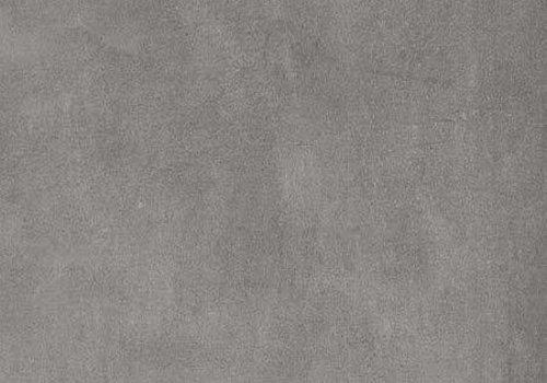 Caesar vloertegel WIDE Steel 30x60 cm