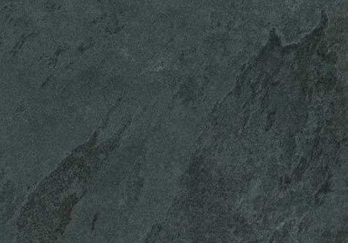 Caesar vloertegel SLAB Coke 30x60 cm