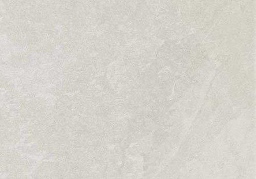 Caesar vloertegel SLAB Snow 30x60 cm