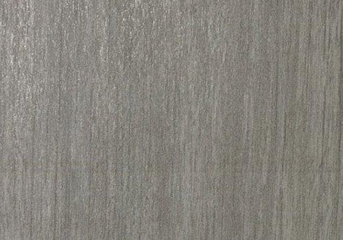 Casalgrande Padana vloertegel METALWOOD Argento 60x60 cm