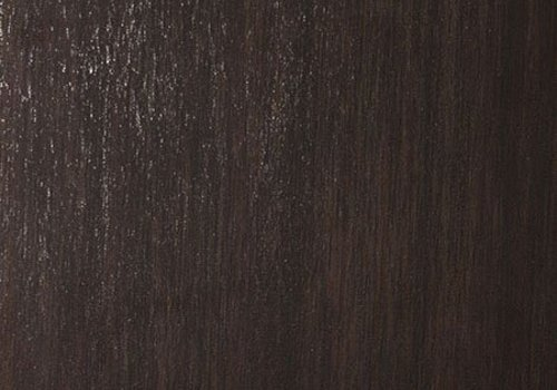 Casalgrande Padana vloertegel METALWOOD Bronzo 60x60 cm